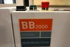 bourg-bb2000