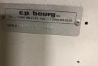 bourg-s2