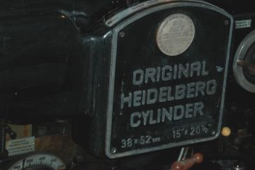 cylinder-ks-01