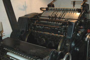 cylinder-ks-03