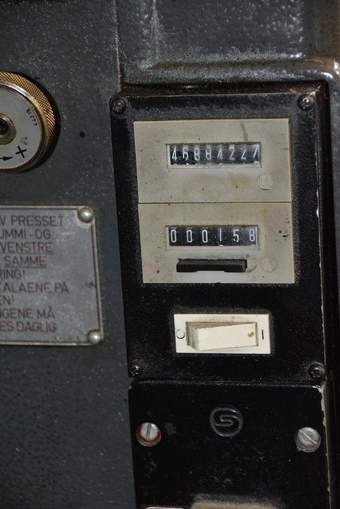 dsc-4659