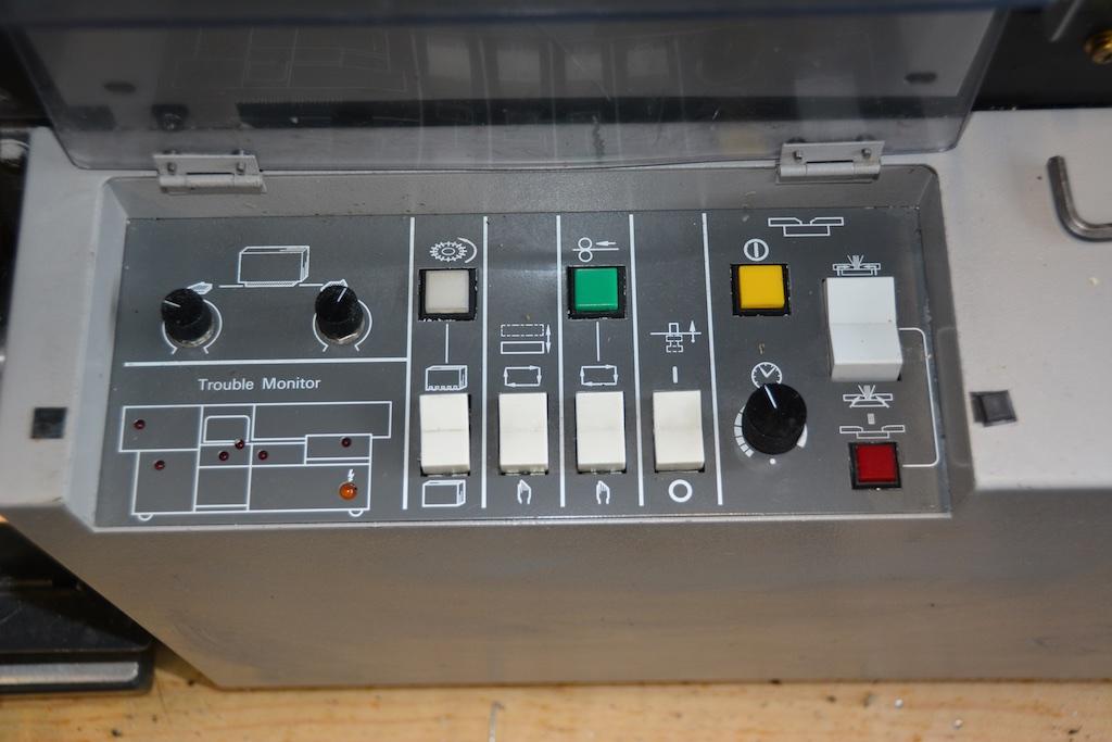 dsc-5259