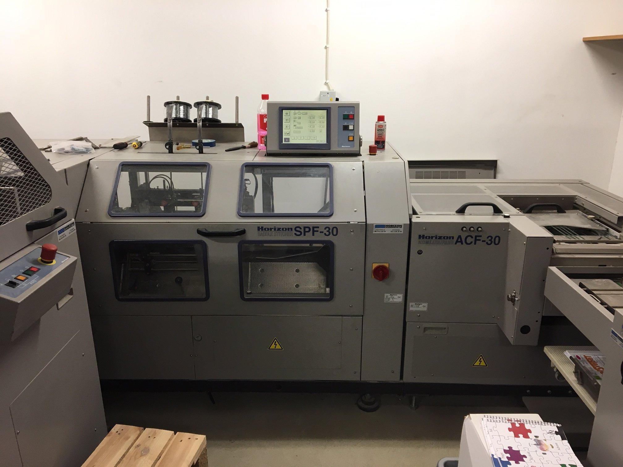 img-0829