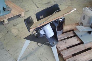 skakbord-a3