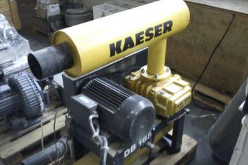 kaeser-14