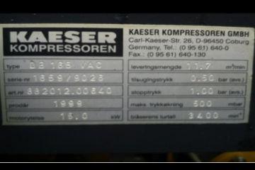 kaeser-24