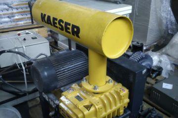 kaeser-34