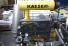 kaeser-44
