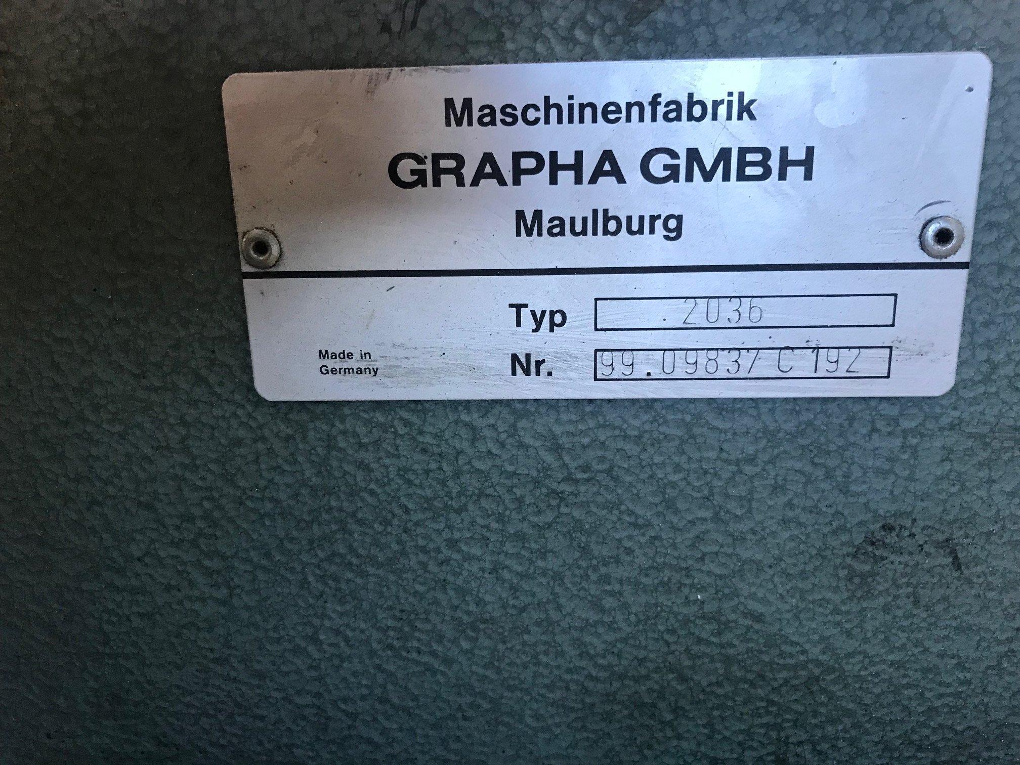 img-7163
