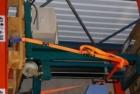 paper-lifter-green1