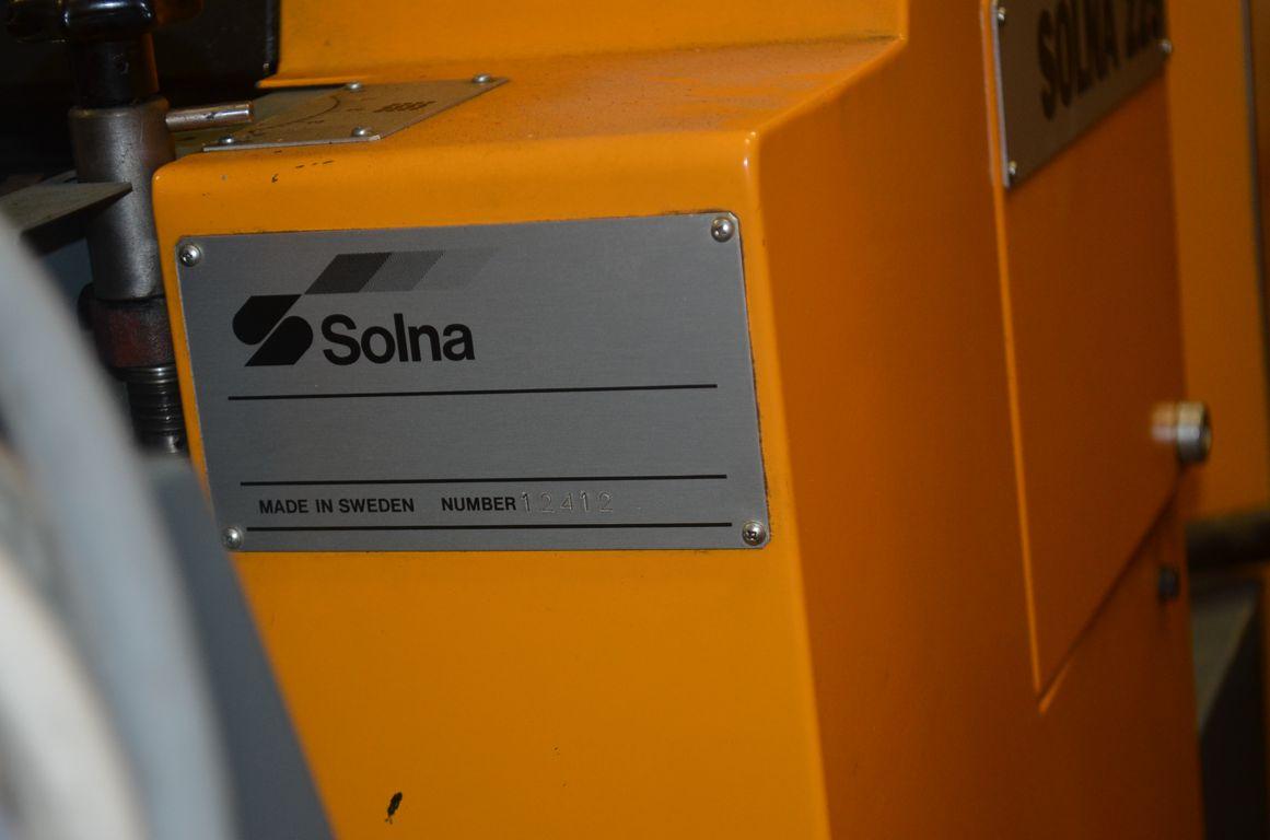 swd-0675