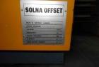 solna-264-no-0410