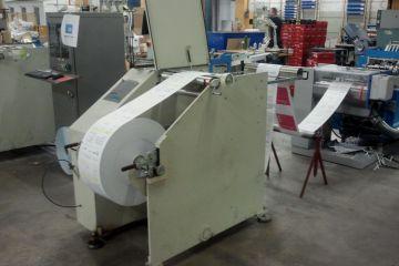 unwinder-stralfors-lasermax-uv-50