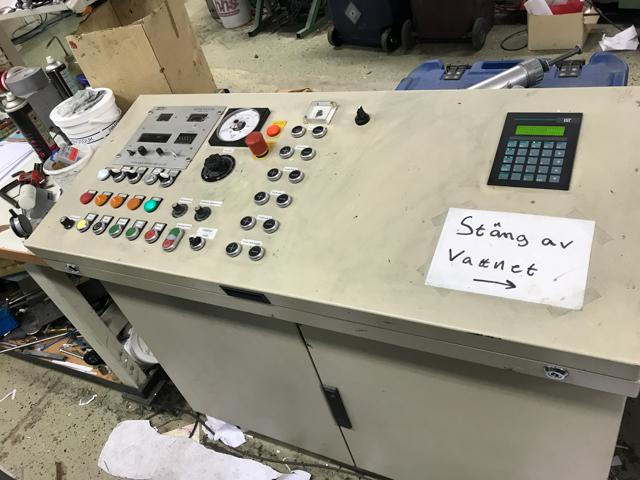 taiyo-9-control-table